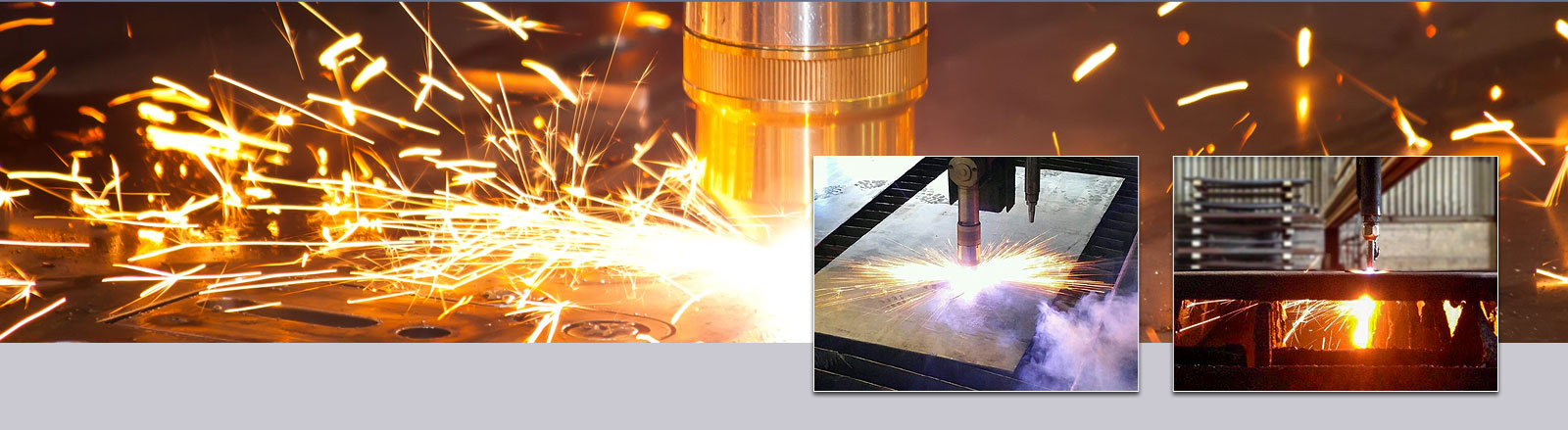 Metal Fabrication Services & Steel Products - Hillside, New